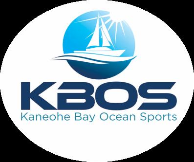 Kaneohe Bay Ocean Sports
